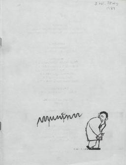 57. árgangur 1984-85 - 1. Tölublað (01.12.1984).pdf
