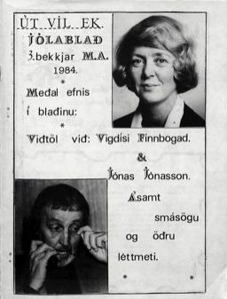 57. árgangur 1984-85 - 2. Tölublað (15.12.1984).pdf