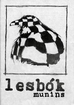 57. árgangur 1984-85 - 2. Tölublað Lesbók (01.03.1985).pdf