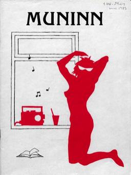 57. árgangur 1984-85 - 3. Tölublað (01.05.1985).pdf