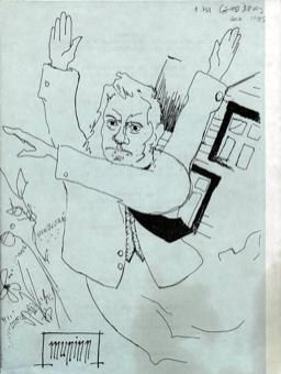 58. árgangur 1985-86 - 1. Tölublað (01.12.1985).pdf