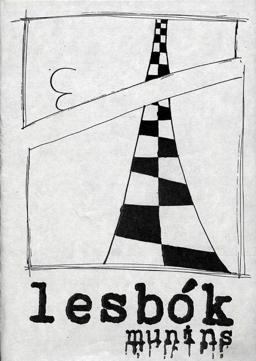 58. árgangur 1985-86 - 1. Tölublað Lesbók (01.11.1985).pdf