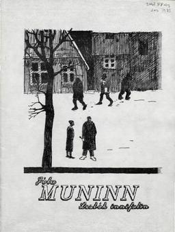 58. árgangur 1985-86 - 2. Tölublað (15.12.1985).pdf