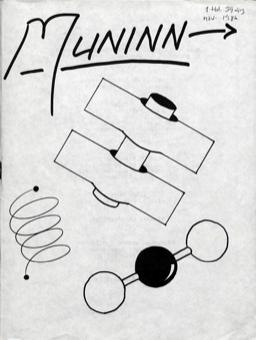 59. árgangur 1986-87 - 1. Tölublað (01.11.1986).pdf
