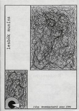 59. árgangur 1986-87 - 2. Tölublað Lesbók (01.12.1986).pdf