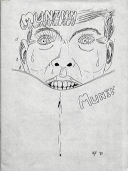 59. árgangur 1986-87 - 4. Tölublað (01.05.1987).pdf