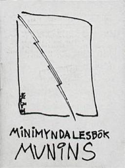 59. árgangur 1986-87 - Myndalesbók (01.11.1986).pdf
