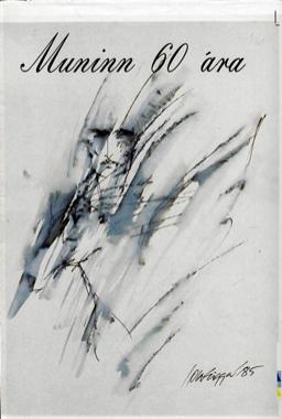 60. árgangur 1987-88 - 1. Tölublað (29.10.1987).pdf