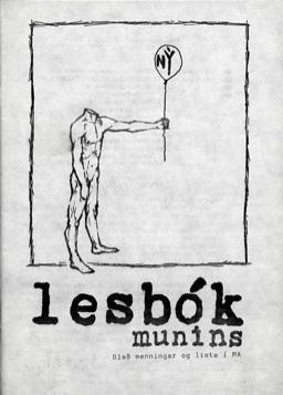 60. árgangur 1987-88 - 1. Tölublað Lesbók (01.12.1987).pdf