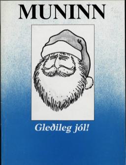 60. árgangur 1987-88 - 2. Tölublað (14.12.1987).pdf