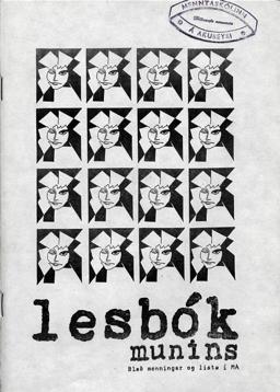 60. árgangur 1987-88 - 2. Tölublað Lesbók (01.03.1988).pdf