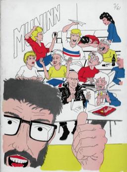 60. árgangur 1987-88 - 3. Tölublað (04.03.1988).pdf