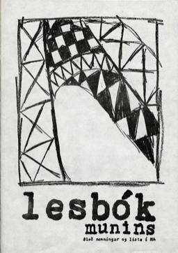 60. árgangur 1987-88 - 3. Tölublað Lesbók (01.05.1988).pdf