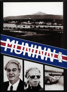 60. árgangur 1987-88 - 4. Tölublað (09.05.1988).pdf